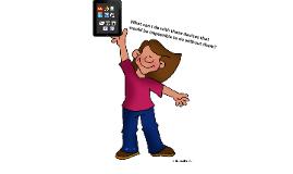 Copy of iPad Basics