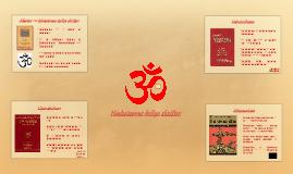 Hinduismens heliga skrifter