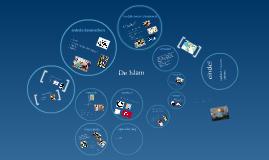 godsdienst: ISLAM
