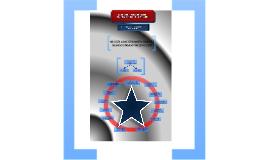Copy of Nuevos Paradigmas en Materia de Amparo