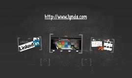 www.lynda.com