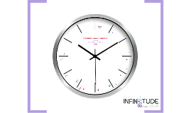 Adm tempo - Associação Comercial