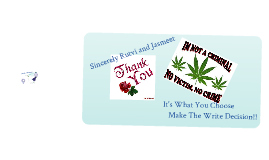 Marajuana