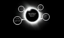 Enfoques del tiempo de respuesta y tiempo discrecional