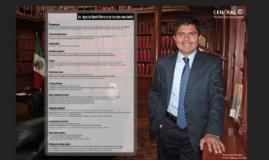 Los logros de Eduardo Rivera en sus tres años como alcalde de Puebla