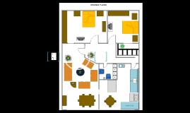 Estructuras de casas