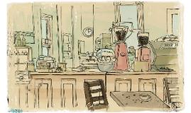 Copy of NAME: Café L'esprit