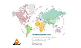 TCC - Ferramentas colaborativas: A rede social no ambiente acadêmico