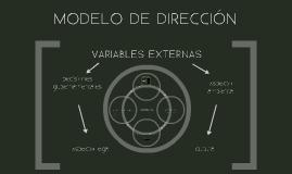 Proyecto de Infraestructura Vial