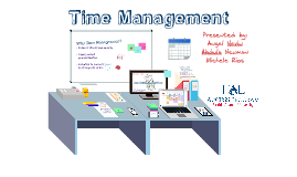 Wkshop 1_Time Management_Prezi