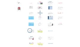 Presentacion N° 02 - Induccion de SGC-ISO 17020