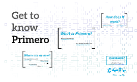 Copy of Introduction to Primero - PD Feb 24