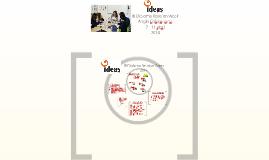 IB Diploma Revision Week 2013 - ESPAÑOL