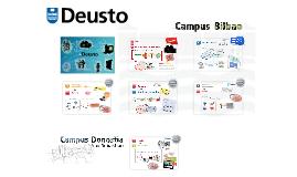 Derecho Grados+Facultades Cast 2016
