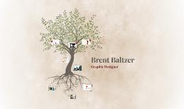 Brent Baltzer