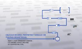 Copy of CALCULO DE AREA, PERIMETRO Y ANGULO  DE FIGURAS GEOMETRICAS
