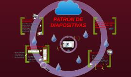 PATRON DE DIAPOSITIVAS - examen 2ndo parcial