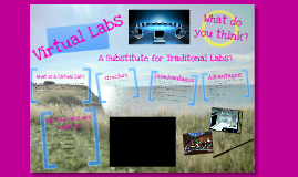 Copy of Virtual Labs