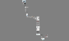 Copy of NERAOC 2015