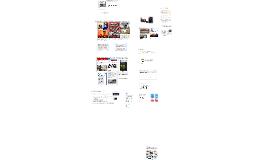 Copy of Identification des sources et fiabilité de l'information