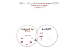 Il Cinema e l'audiovisivo in chiave europea -Produzioni dal Basso e Cineama