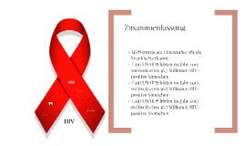 Gregor HIV