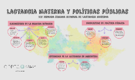 Lactancia en Argentina - SAP 201