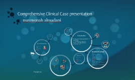Copy of ccc case presentation