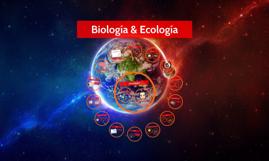 Biología & Comportamiento