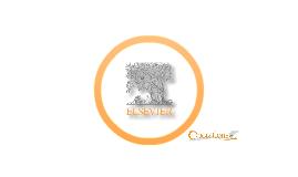 Copy of elsevier