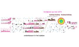 Copy of De VAPH-Express