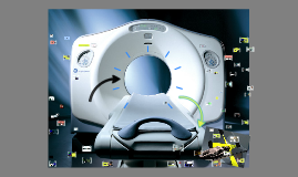 Generalidades en Tomografia
