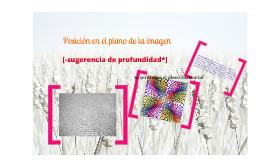 Copy of POSICION EN EL PLANO DE LA IMAGEN
