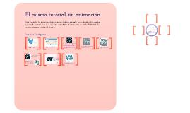 Copy of Ejercicio con Prezi1
