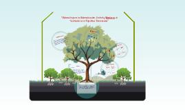 Aplicación para la Automatización, Control y Monitoreo de Invernaderos en República