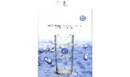 Copy of La mejor fuente de agua en el mundo