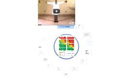 Copy of FTO CVRM