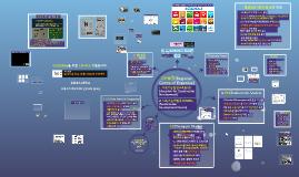 업사클링 2018.07.14. 대전연구회 워크숍 ESD/SDGs 를 위한 CR-RCE