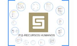 RG-RRH-001 REQUERIMIENTO DE PERSONAL