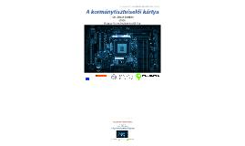 ÁROP 2.2.17 Új Közszolgálati életpálya kiemelt projekt