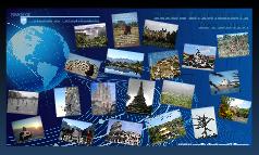 GLEE_Brochure