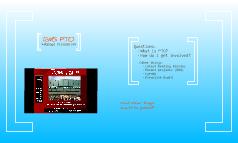 RMS PTO Webpage