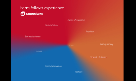 Superform_Form follows experience