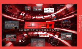 Copy of ESPN