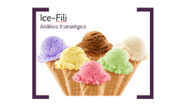 ice fili five forces Ice cream industry porter five forces  ashley springer ice-fili case analysis  november 22, 2012 through tough times in the russian ice cream market one  company.
