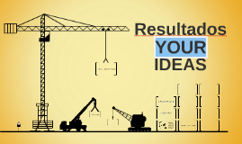 Cópia de Build Your Ideas - Free Prezi Template