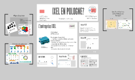 IXEL IN POLAND?