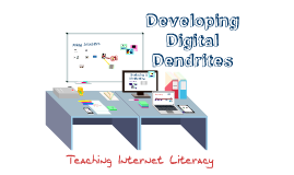 Developing Digital Dendrites