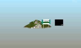 Modulo 3 FVBM