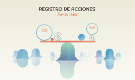 Copy of REGISTRO DE ACCIONES